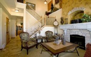 206 Living Room-500