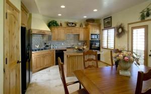206 kitchen-500