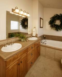 Bathroom-400