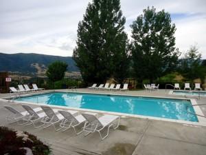Pool-2012-500w